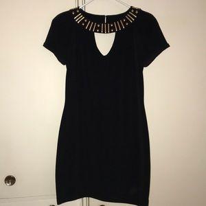 Ann Hobbs for Cattiva Dress